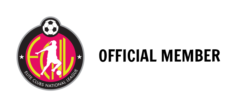 FC Prime - Broward Officially Awarded ECNL